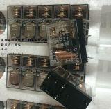 欧姆龙继电器G2R-1-E-48VDC原装新货