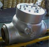 焊接止回阀,焊接式止回阀,蒸汽焊接止回阀