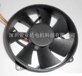 汽车坐垫风扇24v,12Vul风机,电源箱风扇,上海散热风扇,涡轮风机