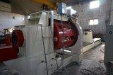绕丝筛管焊机条缝筛网焊机约翰逊网管焊接设备