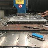 防渗漏滤板 厢式压滤机滤板 PP板框压滤机滤板 增强聚丙烯滤板