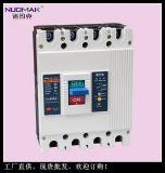 【抗电磁干扰热卖优质4相】诺玛克专业提供专OEM/ODM塑壳断路器厂家400M/4300银点含量95%
