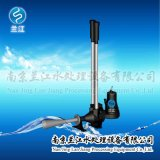 QSB4射流曝气机