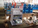 上海封口机 餐盒封口机 纸杯封膜机