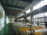 微弧氧化技術和設備