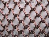 南京金属网带|螺旋网带|南京输送网链|不锈钢网链|金属装饰网帘
