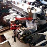 锡柴发动机配件锡柴490系列4DW91-63油刹车柴油发动机