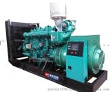 玉柴1500GF柴油发电机组
