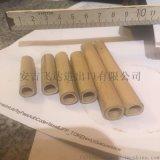FD-1610283精致的小竹吸管,小竹筒