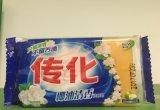 傳化208g椰油清香洗衣皁