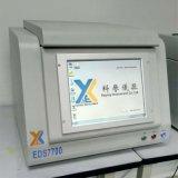 科譽EDS7700貴金屬檢測儀器