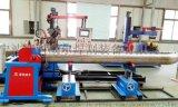 苏州高新科技 管子管件焊接中心  高频自动焊接设备