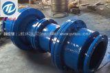 北京 三维球形补偿器天力国标HFGD-3湖北补偿器厂家价格,