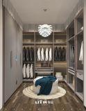智能衣柜,衣柜加盟,衣柜代理,衣柜招商,铝合金衣柜
