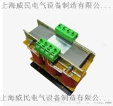 CE认证SBK SG-12KVA三相隔离 控制自耦变压器 380V变127V变压器