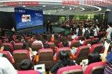 深圳专业的虚拟货币系统开发