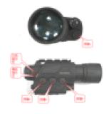 夜視型攝錄像機-河南浦喆電子科技有限公司
