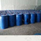jc-202高含氢硅油