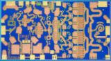 射频放大器  TGA2503 13-17GHZ 8V 32dB