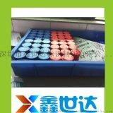 深圳龙华亚克力标牌丝印制作工厂