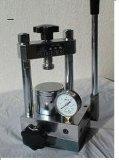 红外压片机(HY-12)