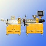世研供应流延膜机,小型流延机,塑料流延设备
