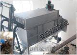 山西氧化锌粉自动破袋机 自动投料站报价