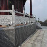 石栏杆价格,石栏杆图片,石栏杆效果