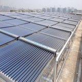 平板太阳能热水器产品特点
