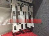 异形铝单板【车间实拍图】造型铝单板系列