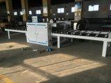 供应大板贴面机 HSHM1350TZ-F