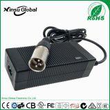 12V4A电源 xinsuglobal 德国TUV GS认证 XSG1205000 12V4A电源适配器