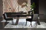 希腊AL2家具,餐桌、实木装饰柜、双人床