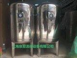 进口bestank膨胀罐,不锈钢膨胀罐
