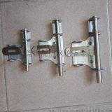 304不锈钢大锁牌 小锁牌