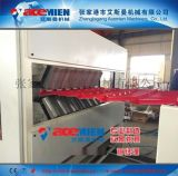 pvc合成树脂瓦设备机械专业制造商艾斯曼机械