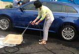 深圳有哪些自助洗车机厂家?