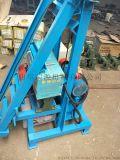 农村打井专用的钻井机报价     新款的液压钻井机哪里买