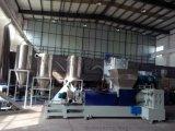 供应EVA pp再生塑料造粒机 EVA发泡造粒机生产线 废旧塑料造粒机
