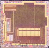 GD32F103RBT6解密 芯片解密 GD32F103解密