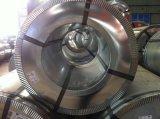 供应大量优质【50WW600】矽钢片、50WW600电机专用