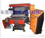 磁力自动抛光/砂光机 抛光机拉丝机设备 LC-ZP819C