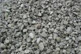 厂家直供硫化铁(S45)硫铁矿
