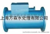 工业循环水电子除垢仪、电子水处理器