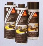 汽车底盘装甲-水性/溶剂型底盘装甲/喷罐装底盘装甲