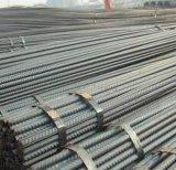 供应各个钢厂螺纹钢、线材