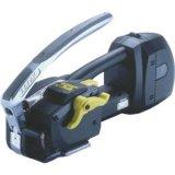 特价供应上海手提电动打包机 (T320)