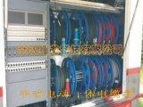 细龙 XL/DJP500M10电动电缆盘 电缆绞盘