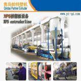 青岛帕特 150/135型 XPS挤塑板设备