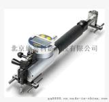 kordt齿轮棒间距测量, 大尺寸测量仪, 内外齿轮棒间距综合测量仪